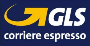 GLS_Logo_Payoff_RGB_Negative