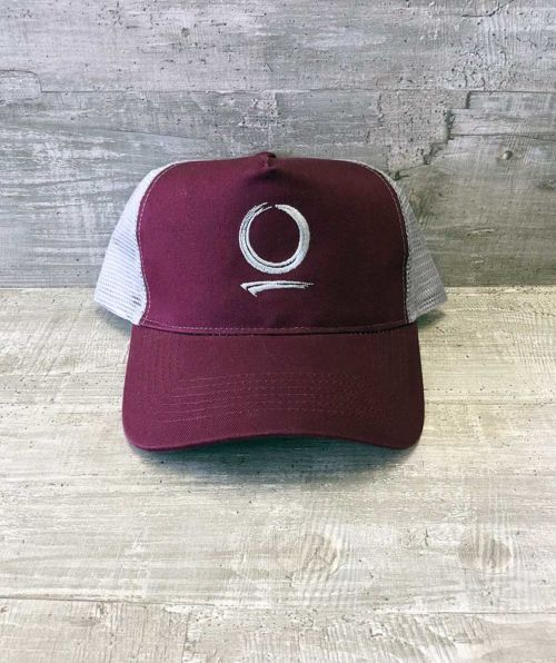 TRUCKER-BORDEAUX3